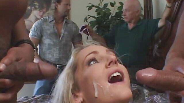 Bạo dâm chó cái shit đôi - chỉ phim sex xx nhật bản đau HD